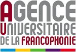Logo_AUF_Mini.png