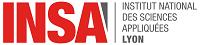 Logo_INSA_Lyon_Mini.png