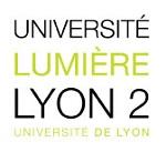 Lyon2_Mini.jpg